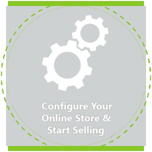 2xe free web hosting configure