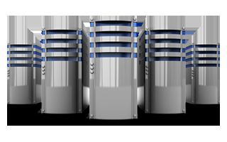 2xe free web hosting