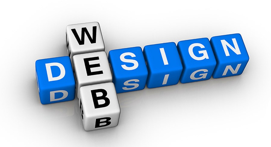 POINTS TO REMEMBER WHILE DESIGNING A WEBSITE