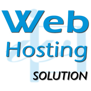 2xE.com AND FREE WEB HOSTING
