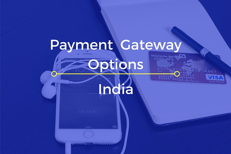 INTEGRATION OF PAYMENT GATEWAYS