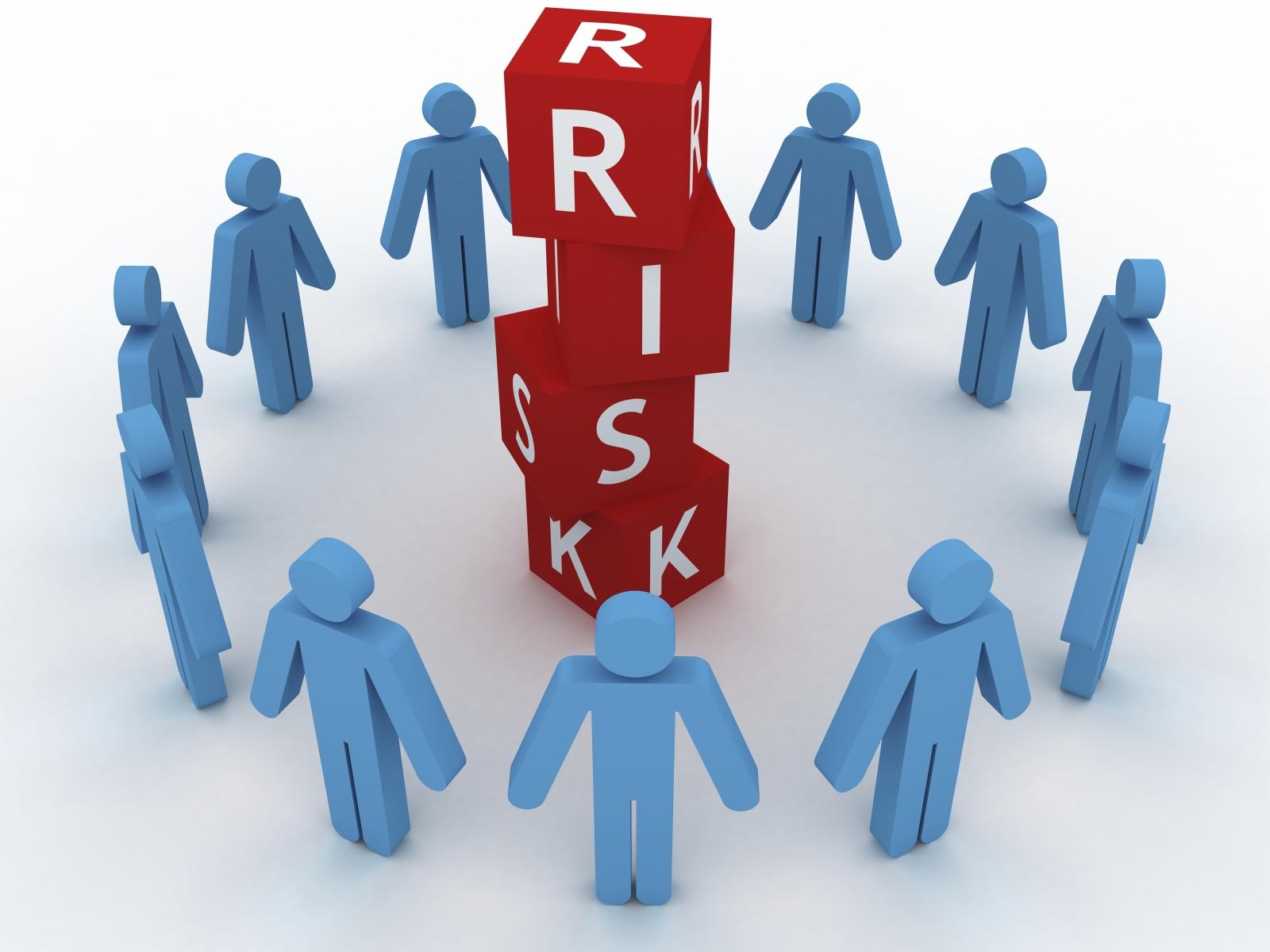 63 Методы снижения инвестиционных рисков