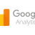 ADDING GOOGLE ANALYTICS: STEP BY STEP