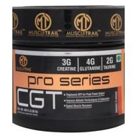 Pro Series CGT